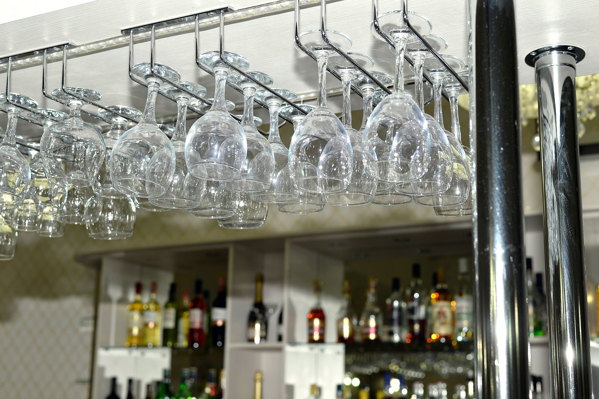 How Can You Make Sure Your Restaurant Dishwasher is Working Perfectly?