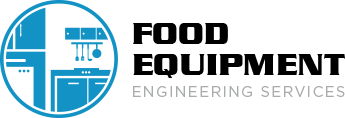 Food Equipment Engineering Services